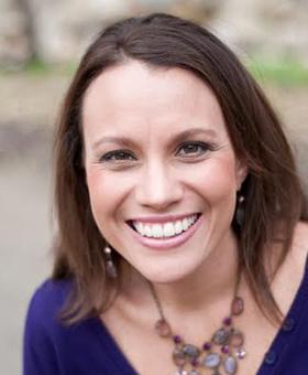 Susan Gonzales, LPC-S, LMFT-S